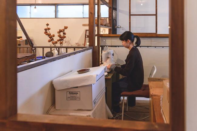鎌倉を、あじわう。(4)