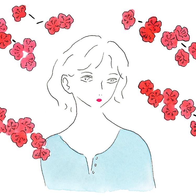 """髙橋ミカさん、生活に""""麹""""を取り入れた美容法で、身体の内からも外からも美しく"""