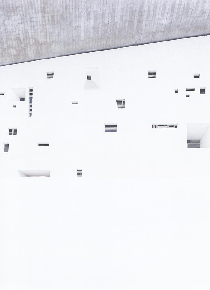 瀧本幹也展「CROSSOVER」