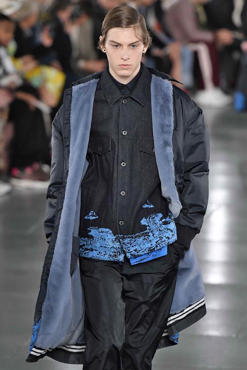 ファッションはどこへ向かうのか? 【対談】モデル・冨永愛×朝日新聞編集委員・高橋牧子 (後編)