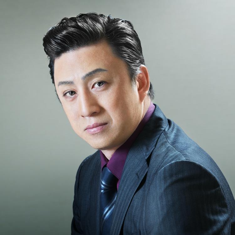 松本幸四郎さん「本当にやりたいことをやるためには彼の存在が必要です」