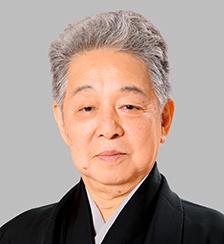 「山本道子の店」のマーブルクッキー 中村東蔵さん