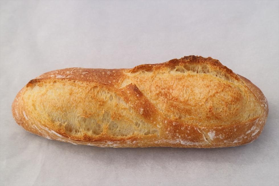 ロブション、ブラフベーカリー出身シェフがみせるお菓子×パン/ルスルエル・ユニック