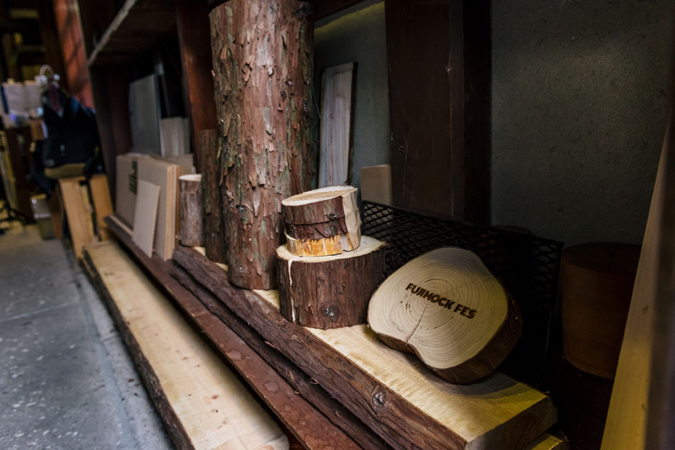 築131年の蔵で、最先端のものづくり。「ファブラボ鎌倉」