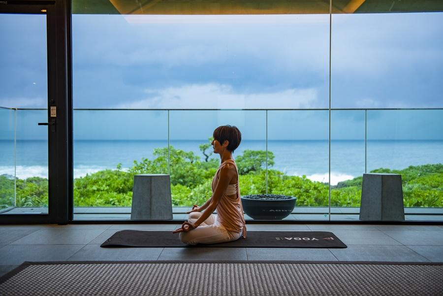 《「&w」読者プレゼント》eatripのエプロンや沖縄のホテル宿泊券が当たる!