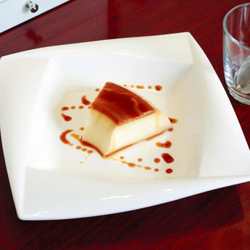 「黄金の塩らぁ麺 ドゥエ イタリアン」のあろばばのなとお 照英さん