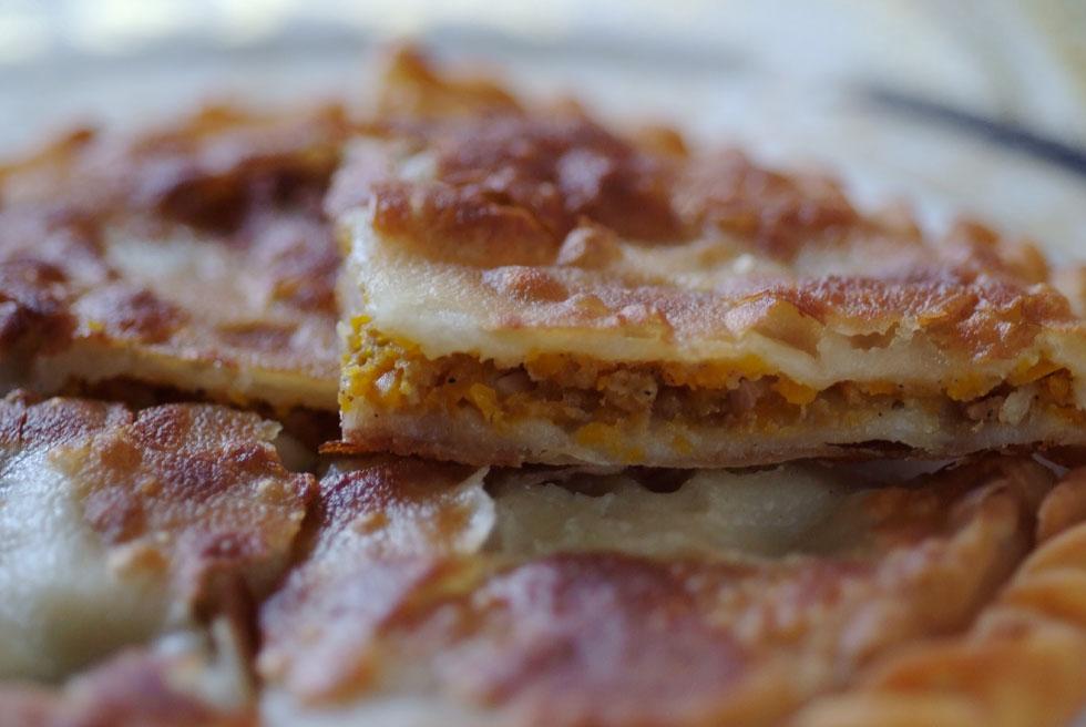 みんな食わず嫌い? 初めてだけど懐かしい味~シルクロード・タリム ウイグルレストラン(ウイグル料理)