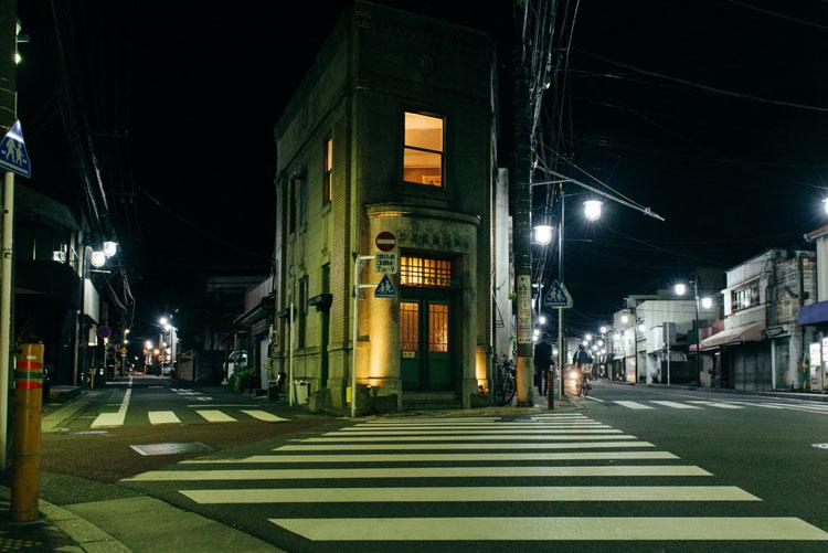 鎌倉を、あじわう。(5)