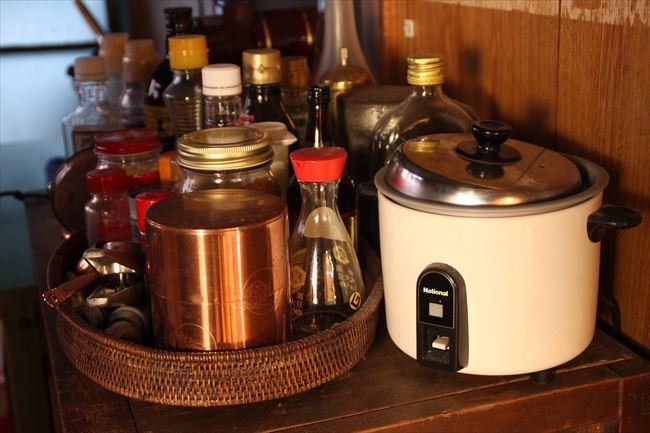 〈特別編〉取材を機に、自分で買って本当に良かった台所道具10