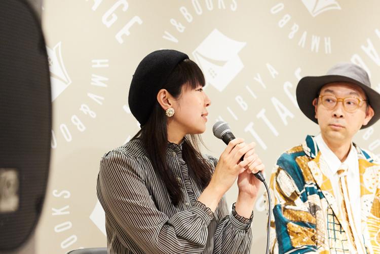 自分の「好き」は「仕事」になるか。『暮らしのおへそ』一田憲子さん、『純喫茶コレクション』難波里奈さん