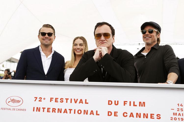 栄冠の行方は…… カンヌ国際映画祭コンペの話題作