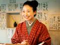 鎌倉の6席しかない店で味わう『名もなき料理』