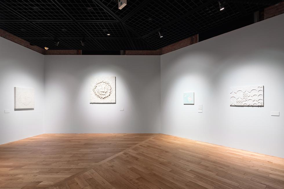 知られざるフィンランドのアーティスト、ルート・ブリュックの世界