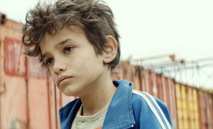 【試写会10組20名様】中東の貧困と移民の問題に、果敢に挑んだ衝撃作『存在のない子供たち』