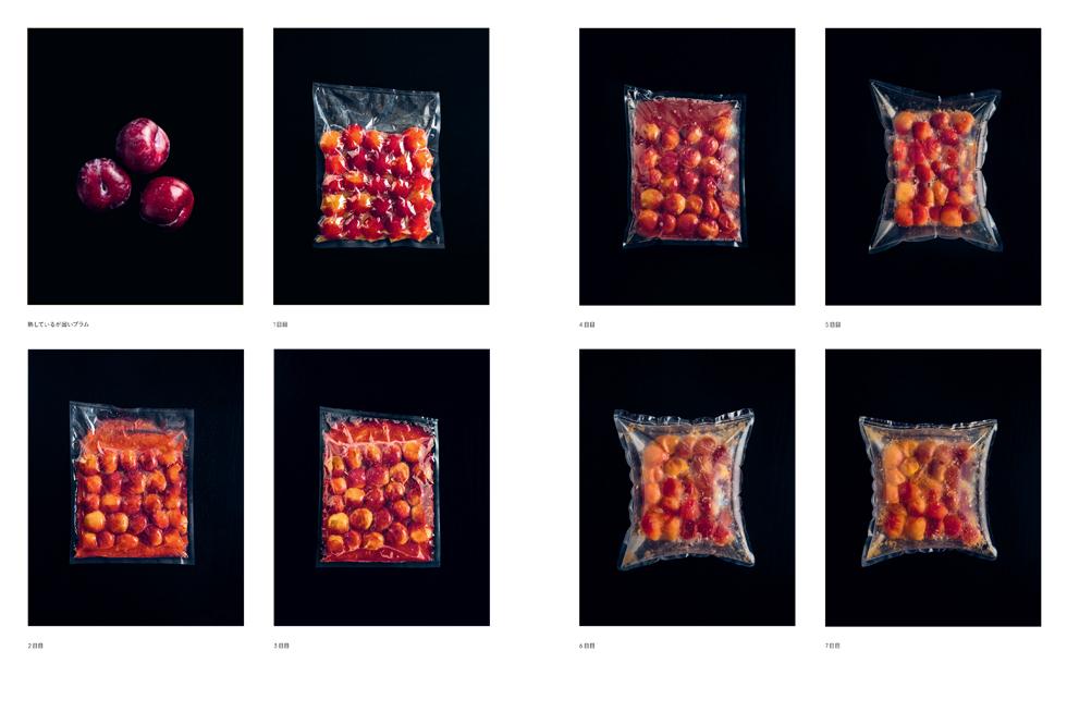 レネ・レゼピによる究極の発酵料理本『ノーマの発酵ガイド』