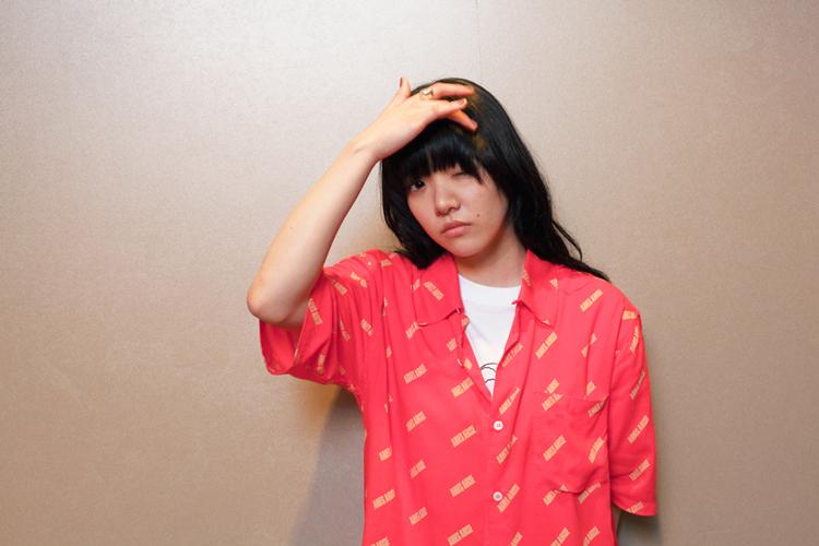 恋ってどんなものですか? 小松菜奈×門脇麦×あいみょん『さよならくちびる』鼎談インタビュー