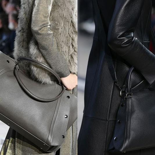 タウンユースからトラベルまで アクリスの新作バッグ