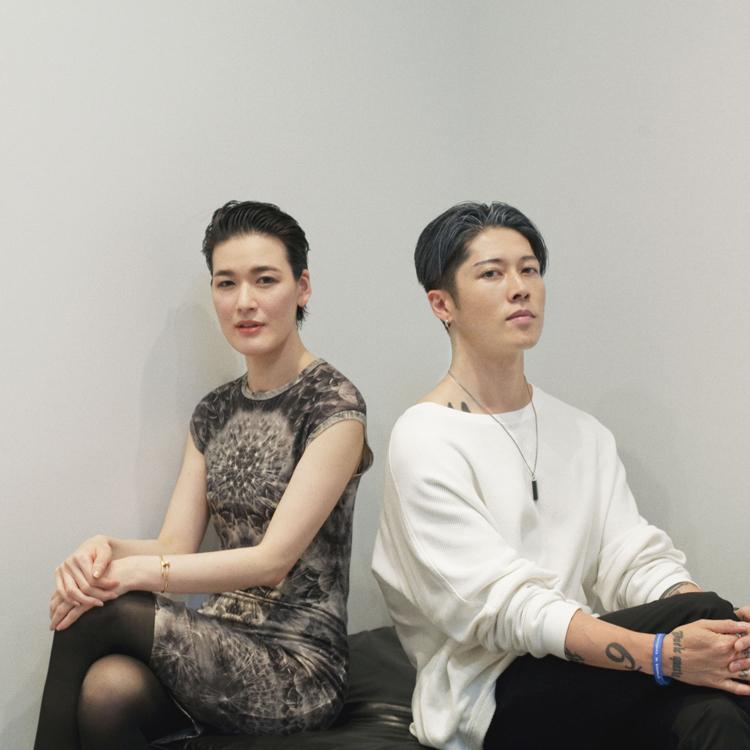 MIYAVI×諏訪綾子 トップアーティスト2人が語る 「学ぶことは生きること。生きることはあじわうこと」