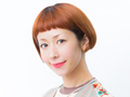 「休憩」は大事なこと。アーティスト・木村カエラさんの五感と5分間