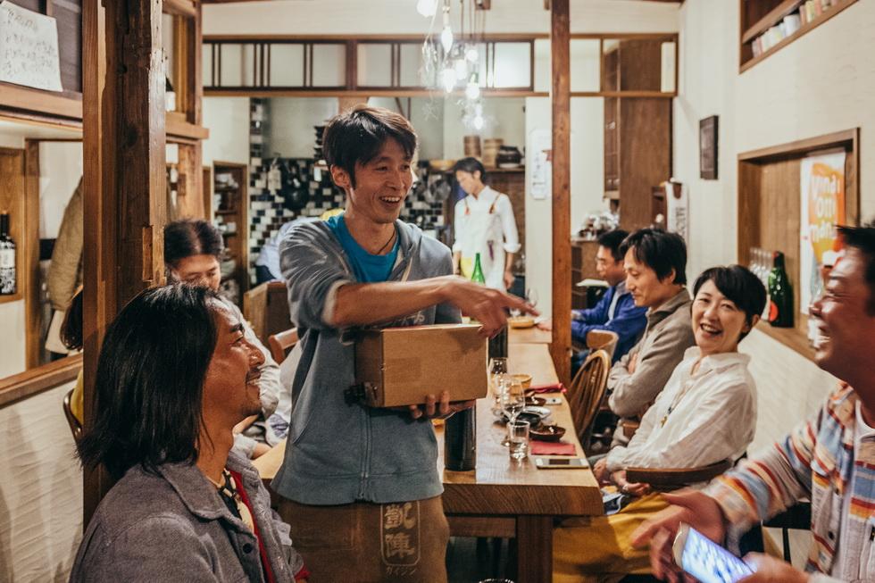 鎌倉を、あじわう。(6)