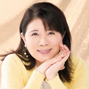「中国名菜 銀座アスター」のアスター麺 森昌子さん