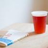 西荻窪の「書斎」でクラフトビールを 「BREWBOOKS」