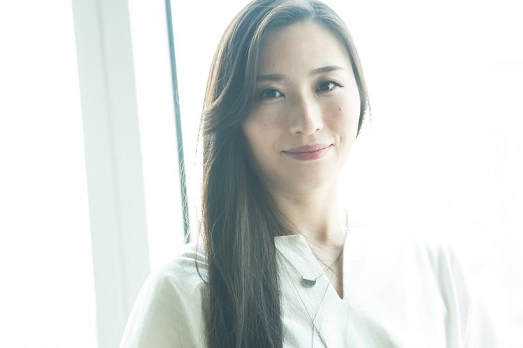 花柳凜(舞踊家)×休日課長(ベーシスト) 仕事とプライベート、切り替えなくてもいいんじゃない?