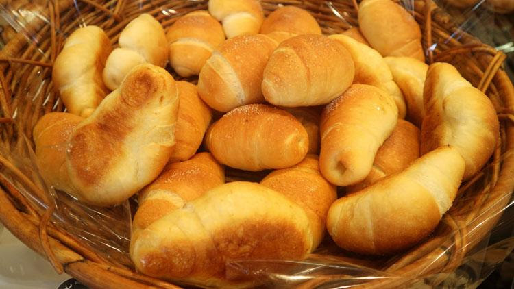 未体験のもちもち感! 新麦で作る岩手「もち姫食パン」/PanoPano