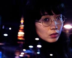 「イタリーノ」のナポリタン   柴田聡子さん