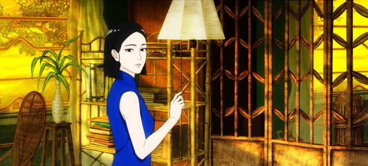 《東京国際映画祭 2019》審査委員長はチャン・ツィイー 話題作先取りにレアもの発掘……攻略法はいろいろ