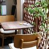 店内で読みきれない本、貸し出します 「Cafe Cross Point」