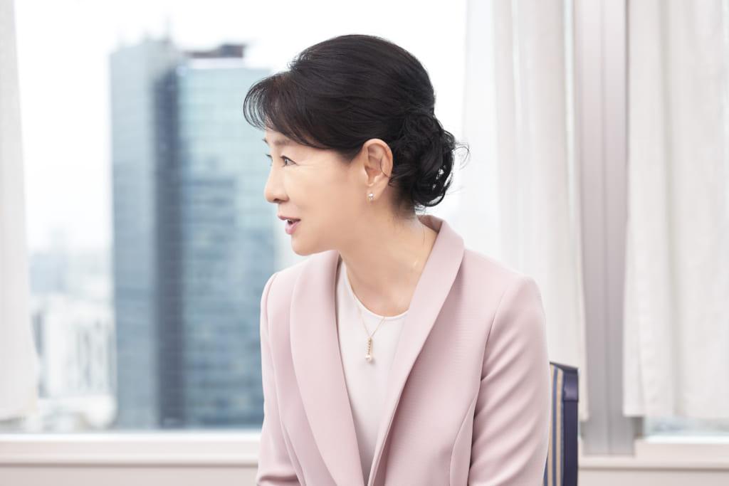 余命わずかな専業主婦と女社長が繰り広げる人生のロードムービー 吉永小百合×澤穂希が語り合う「最高の人生とは何か?」
