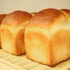 食パンブーム!自家培養した発酵種で、すべてのパンを焼きあげる食パン専門店/KUKULI