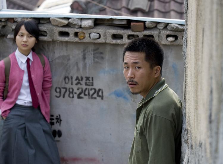 最先端のアジア映画を探しに行こう 第20回東京フィルメックス