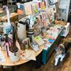 畑違いの挑戦、「駅前書店」の復活劇 「Books & Café TOKIWA」