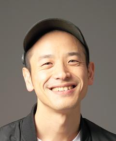 「仁井田本家」のこうじチョコ  鈴木心さん