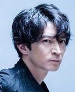 「アンリ・シャルパンティエ」のいちごのタルト  津田健次郎さん
