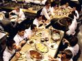 世界一のレストラン「エル・ブジ」まかない料理を初公開