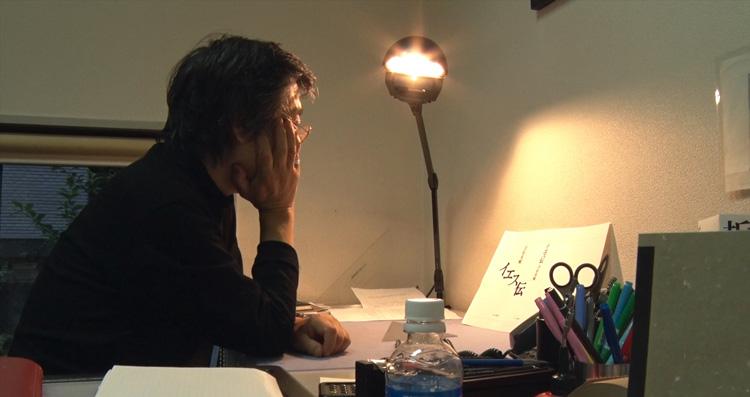 """""""空っぽの正体""""を追い求めて。 装幀者の手仕事と矜持に人生を学ぶ 広瀬奈々子さん(映画『つつんで、ひらいて』監督)"""