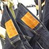 「服作りは農作業から」 琉球藍の安定供給に取り組む若手デザイナーの試み