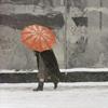 ニューヨークが生んだ伝説の写真家が再び 「永遠のソール・ライター」展