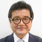 「高山堂」の神戸生きんつば 森永卓郎さん