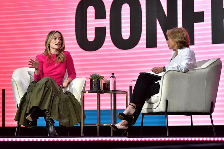 「私たちはまだやり遂げていない」全米女性会議「ザ・メーカーズ・カンファレンス」で発信された、女性のリアルな言葉たち
