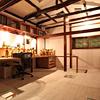 築60年の木造戸建て、1階にも自然光を入れるには