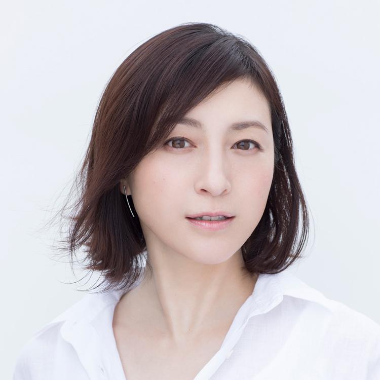 広末涼子さん「愛情は出し惜しみしない」これが私の生きる道