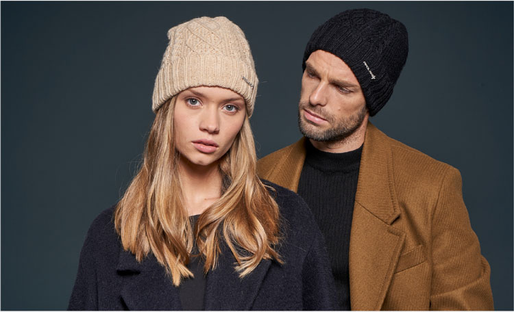 ファッションの値段が二極化する今、フランス中堅アパレルの試みは?