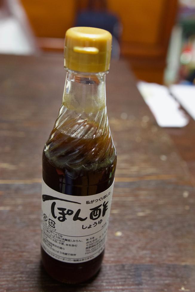 番外編<松本の台所 3>蔵元に嫁いで53年。妻、母、嫁、酒店おかみの「苦じゃない日々」