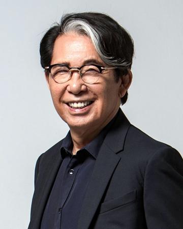 高田賢三、インテリアで東西の美 新ブランド「K三」