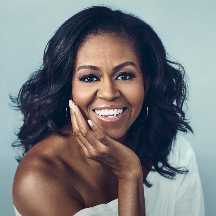 ミシェル・オバマ自伝『マイ・ストーリー』から見る大統領夫妻の子育て