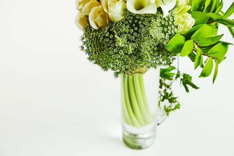 ◆30日◆〈#ステイホーム with 花のない花屋〉#07  〓